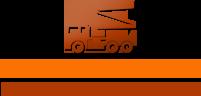 logo location-monte-meuble-nice.fr